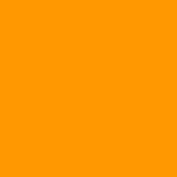 Retangulo amarelo VeM