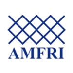Logo Amfri