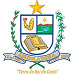 Logo Prefeitura de Andradina