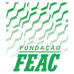 Logo Fundação Feac