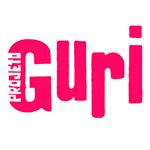 Logo Projeto Guri