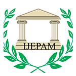 Logo Ijepam