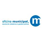 Logo Oficina Municipal