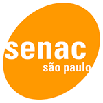 Logo Senac São Paulo